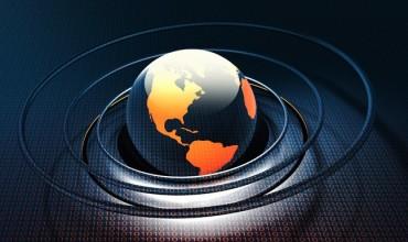 «Το Ίντερνετ θα εξαφανιστεί»