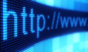 Μυστικό ίντερνετ έφτιαξαν οι νέοι στην Κούβα