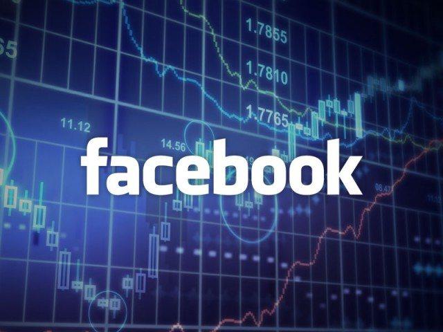 Πόσα παίρνουν οι εργαζόμενοι στο Facebook
