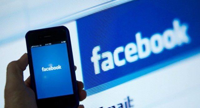 Το Facebook «ανοίγει» πάνω από 1.100 θέσεις