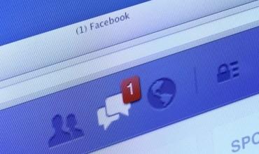Το Facebook άγγιξε τα 1,4 δισεκατομμύρια χρήστες